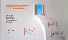 MI SK-kursen Åre 2015
