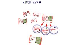 Rock Zero korte voorstelling