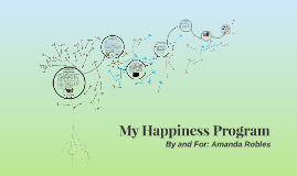 My Happiness Program