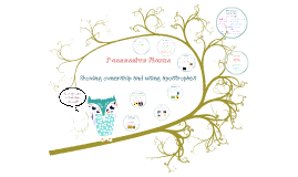 Copy of Possessive and Plural Nouns