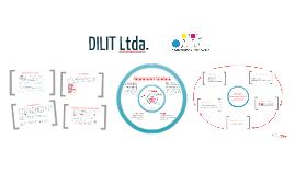 Dilit - Mercadeo