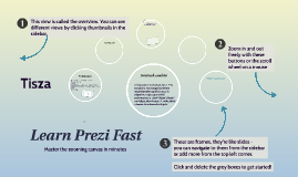 Learn Prezi Fast másolata