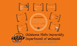 OSU Internship