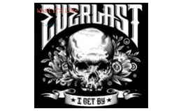 What its Like--Everlast