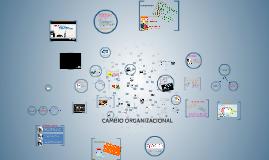 Corganizacional