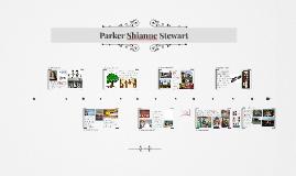 Parker Shianne Stewart