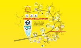 Copy of COMERCIO ELECTRONICO        E-COMMERCE