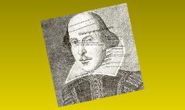 Copy of Shakespearean Sonnets