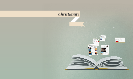 Cristianity