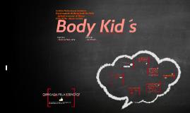 Musculândia Kids Place