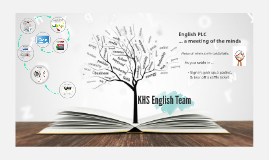 English PLC 09-12-2016