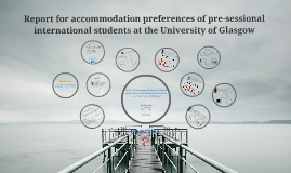 Copy of Report for accommodation preferences of international students