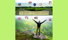 60. La libertà e la responsabilità