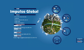 Copy of Impulso Global Consultoria