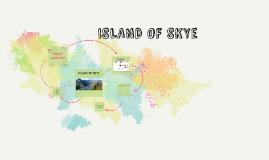 Copia de ISLAND OF SKYE