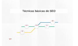 Gestão da Comunicação Digital: Técnicas básicas de SEO