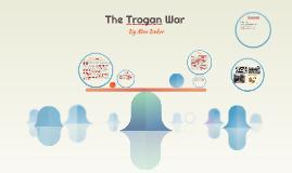 The Trogan War