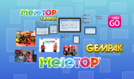 Copy of Copy of MeleTOP