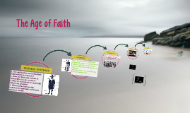 Introduction to the Age of Faith
