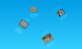 Maya's Art Portfolio 2011