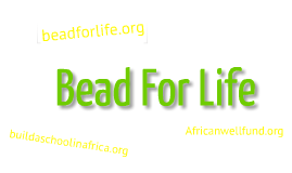 A Bead For Life