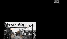 Copy of Holocaust