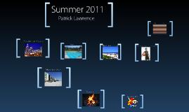 Copy of Prezi Summer Polooza