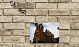 http://perdurastone.com/img/productos/Arabe_Mision.jpg