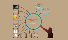 Presentatie College Vaardigheden CD: Samenwerking