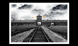 Genocidio judío