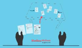 Woodbury Wellness