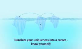 Copy of Self-Assess for FYE