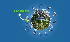 Proyecto Final Etica y Legislación