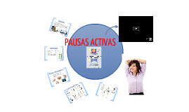 Copy of Pausas Activas