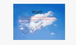 Copy of TPCASTT