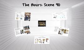 The Hours: Scene 90