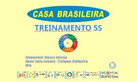 Copy of Metodologia 5S