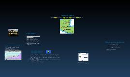 Copy of Guatemala presentacíon