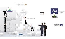 CAMARA PYME JUJUY-Responsabilidad Social Empresarial