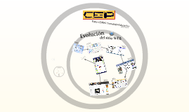 Web 2011