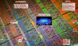 Najnowsze procesory.