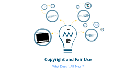 mcmanust_Copyright