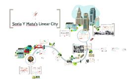 "Copy of ""Linear City"""