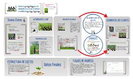 modelo canvas vivero moras by david obregon on prezi On modelo de proyecto vivero forestal