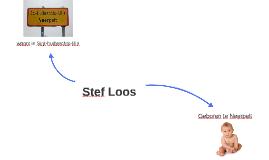 Stef Loos