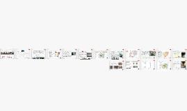 Copy of Presentación de avances de tesina