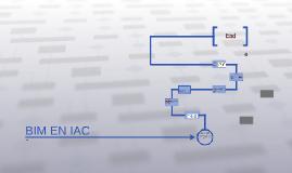 IAC-BIM