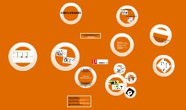 Copy of Estudio de identidad visual e identidad corporativa de la Pyme Rodríguez y Urbina Ltda.