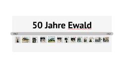 50 Jahre Schap in Baureith 6 (2)