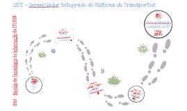 Copy of Apresentação GIST